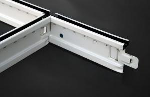 High Quality Ceiling Grids