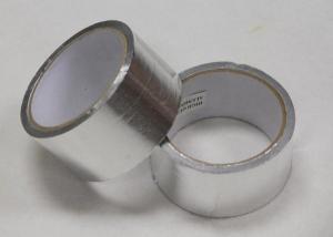 Aluminum Foil Tape T-W2601P