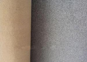 Decorative Brick-eleone Marble
