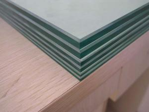 Laminated Glass-3