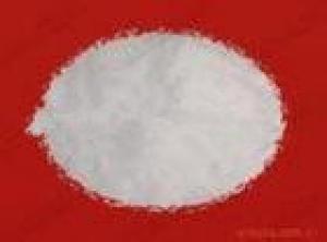 Strontium Carbonate Compacted Granular