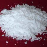 Superior Strontium Carbonate SrCO3