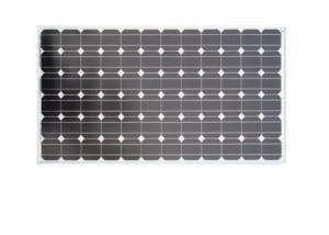 CNBM Solar Home System CNBM-K6 (1KW)