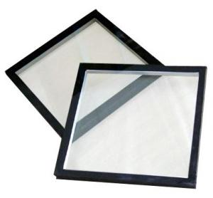 Good Quality Insulating Glass