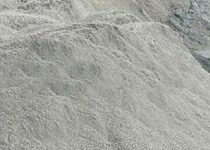 DEYI Portland Cement 42.5R/42.5 Cement with High Quality