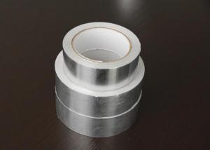 Aluminum Foil Tape T-S3001UL