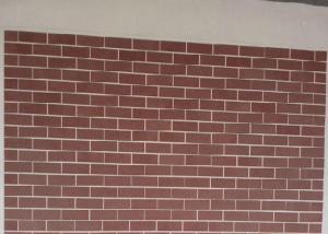 Brick-eleone Marble