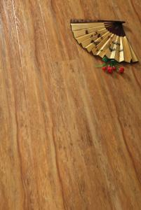 Solid Color Laminate Flooring