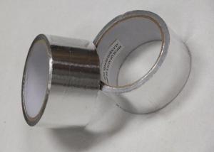 Aluminum Foil Tape T-S2001UL