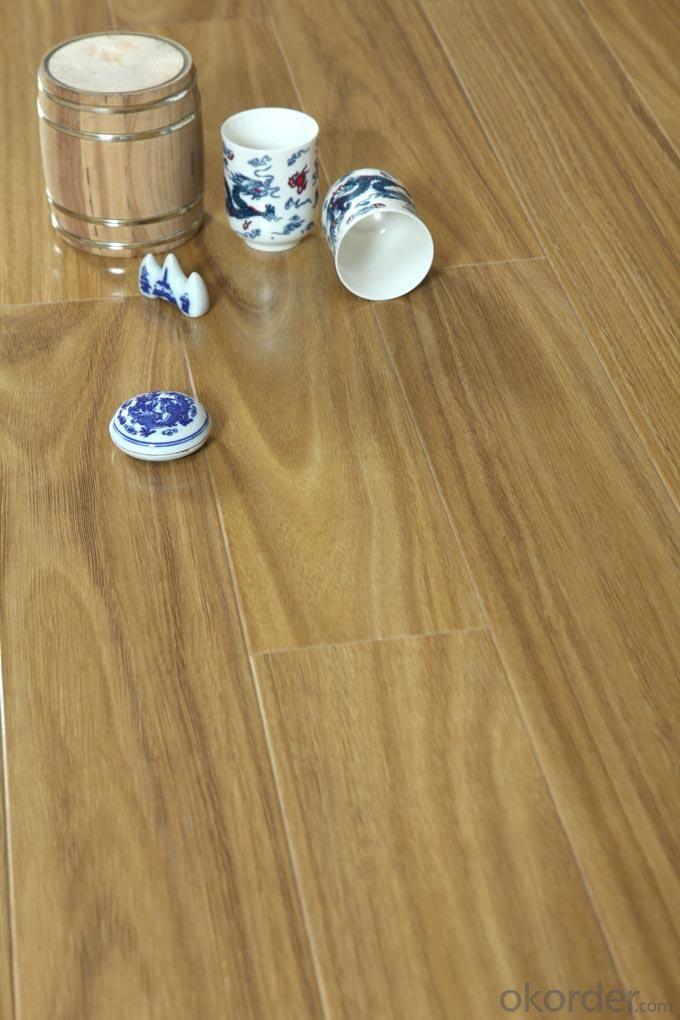 Solid Color Laminate Flooring