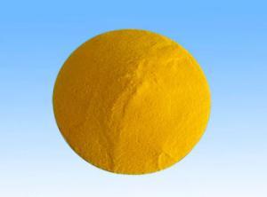 Polyaluminium Chloride(PAC )
