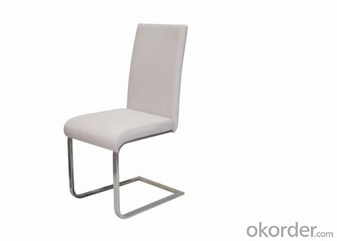 Dining Chair - Y-095S