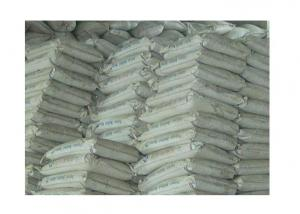 P.O Direct Cement of Manufactures