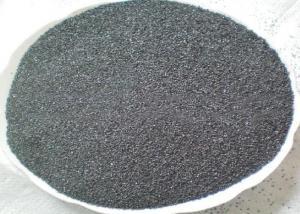 Medium Sulphur Calcined Petroleum Coke CPC
