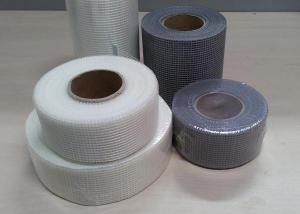 Fiberglass Mesh Tape 75g/m2 45m