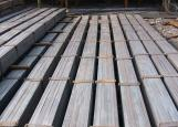 Carbon Steel Flat Bar