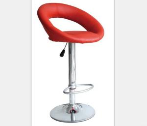 Adjustable Bar Chair BC003