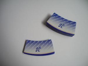 Aluminium Foil for Printing