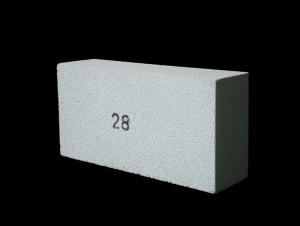 Insulating Fire Brick-GJM28