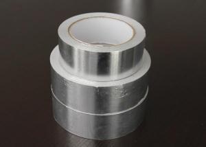 Aluminum Foil Tape T-H2601P