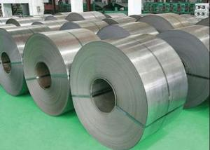 304L Stainless Steel Strips