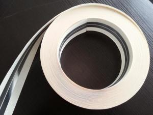 Metal Corner Tape-Galvanized Steel