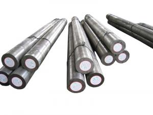 High Quality Bearing Steel