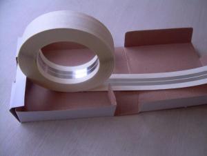 Metal Corner Tape-Aluminum