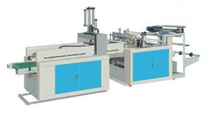 High Precision Computerized Cross Cutting Machine S-SC1100A