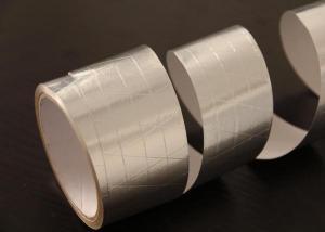 Aluminum Foil Tape T-FSK1250H