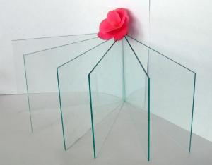 Sheet Glass 1.5mm