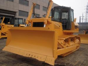 Bulldozer TY165