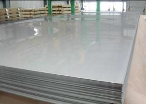 Best Quality for Cold Rolled Steel Sheets