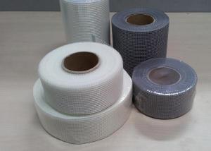Fiberglass Mesh Tape 65g/m2 45m