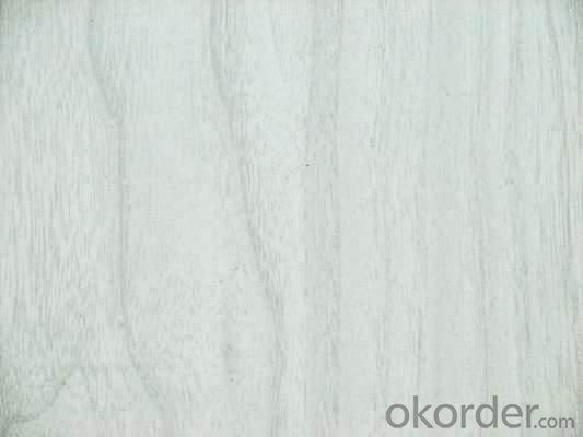 High Quality Laminated Flooring