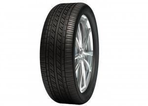 Winda WP16 for Passenger Car Tires EU Standard Semi Steel Radial Tyre