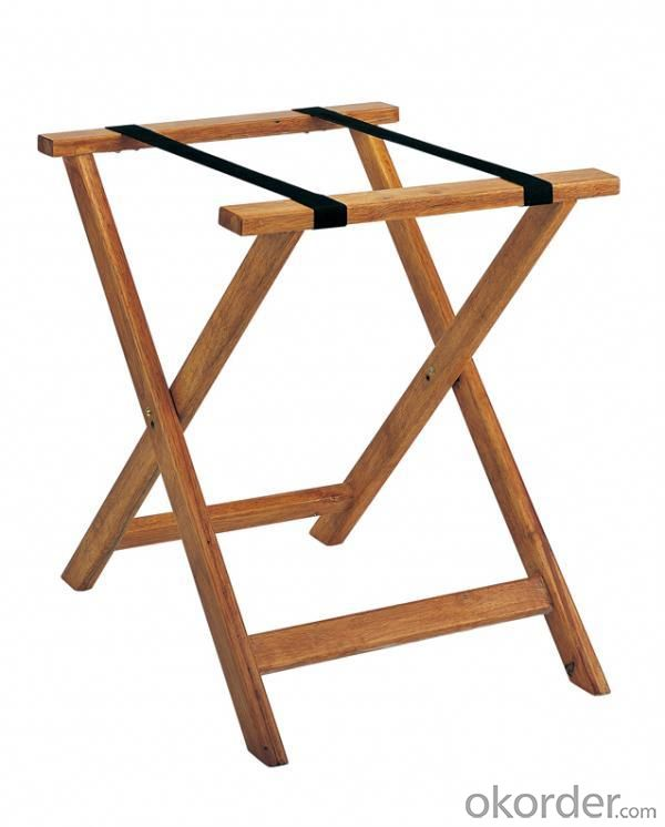 Luggage Rack-09