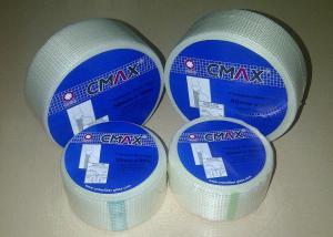 Fiberglass Mesh Tape 60g/m2 45m