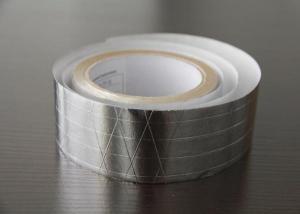 Aluminum foil tape T-FSK1250S