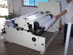 High Quality Big Rewinder RW1300-S