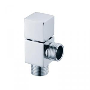 Angle Valve for Water