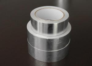 Aluminum Foil Tape T-S3004P