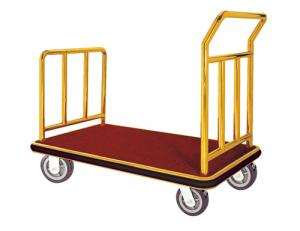 Luggage Trolley-01