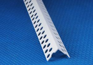PVC Corner Bead-EA