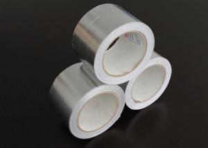 Aluminum Foil Tape T-S2604P