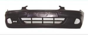High Quality Car Front Bumper -86511-1Y000 for KIA PICANTO k5 2010 ,86511-2t000