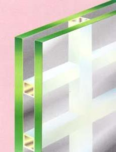 Insulating Glass-5