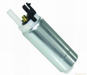 TOYOTA FUEL PUMP