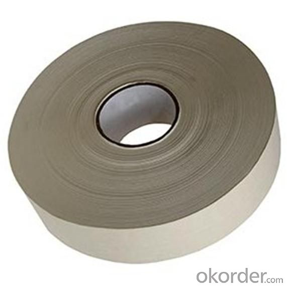 Paper Drywall Joint Tape-150m