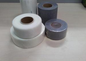 Fiber  Mesh Tape 50g/m2 45m
